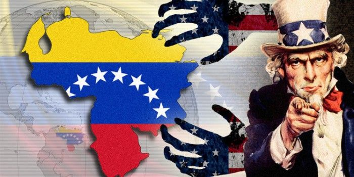 Venezuela: ONG finanziate da Washington per destabilizzare