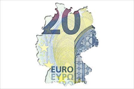 Euro: tutti si preparano alla rottura per limitare i danni?