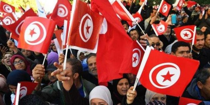 Elezioni in Tunisia: vince l'indipendente Kaies Saied