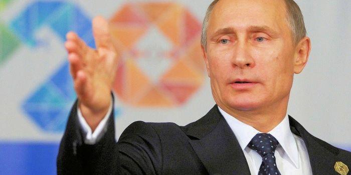 Putin: Gli Stati Uniti vogliono sottometterci, ma nessuno nella storia ci è mai riuscito né ci riuscirà