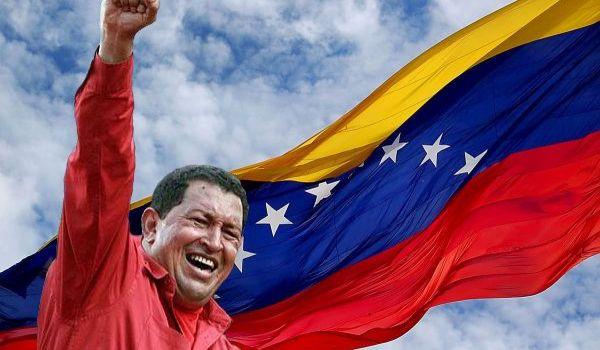 In Venezuela 200 ospiti internazionali onoreranno la memoria di Hugo Chavez