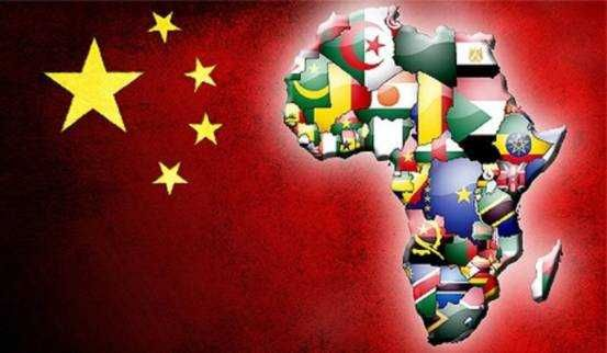 Cina, Global Times: Dieci equivoci sull'Africa