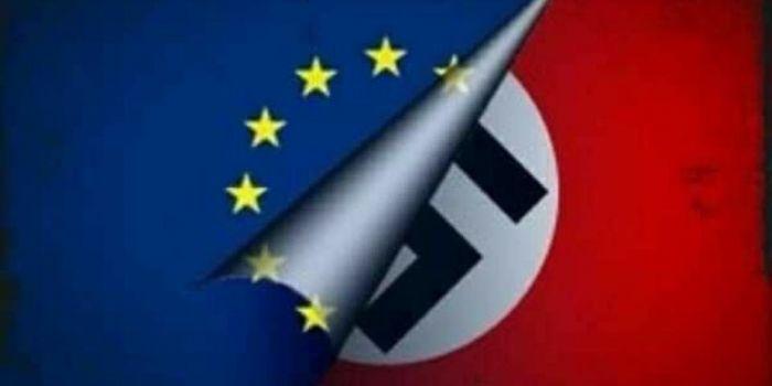 LA UE CANCELLA STALINGRAD