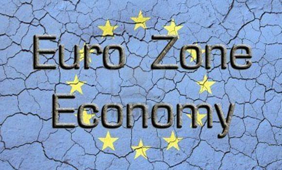 I possibili scenari di una Grexit e di un collasso della zona euro. Sei economisti a confronto