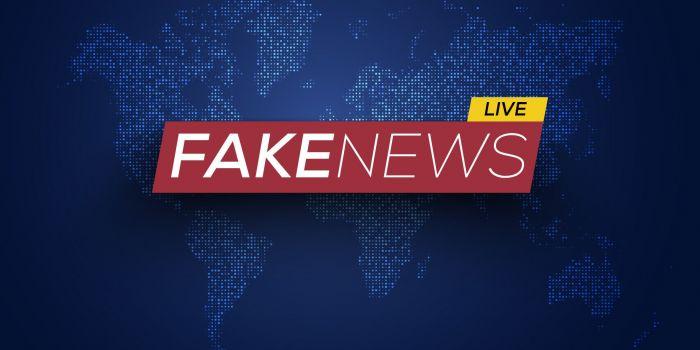 Vergognosa speculazione: il mainstream utilizza il terremoto per diffondere fake news sul Venezuela