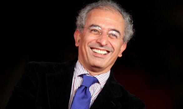 Gad Lerner, la Libia e il giornalismo: da fan dei crimini della NATO nel 2011 a pacifista