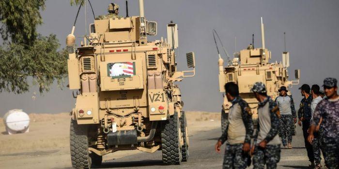 Nessuno lo dice ma l'America del Premio Nobel per la Pace 2009 sta combattendo almeno cinque guerre