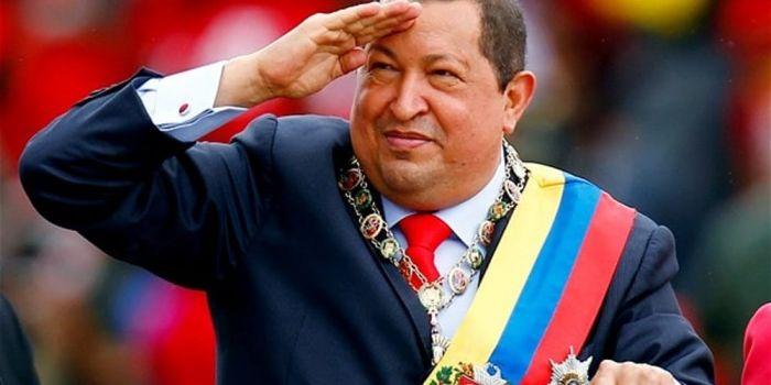 I ricordi del giovane Chávez. Intervista a Hugo Rafael Chávez Terán