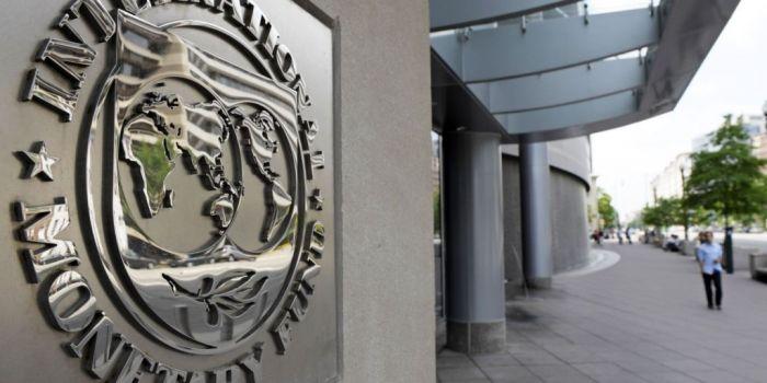 Che cosa accadrà in caso di default della Grecia verso il FMI? La prassi storica