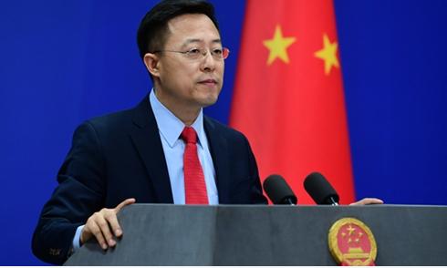Prima presa di posizione pubblica di Pechino. Potrebbe essere stato l'esercito Usa ad aver portato l'epidemia a Wuhan