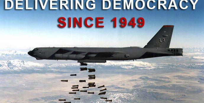 IL 12 MARZO DAL PIEMONTE ALLA SICILIA SI MANIFESTA CONTRO LA GUERRA E CONTRO LA NATO