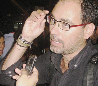 Il ricatto neo-liberale dell'emergenza economica. A. Montero Soler