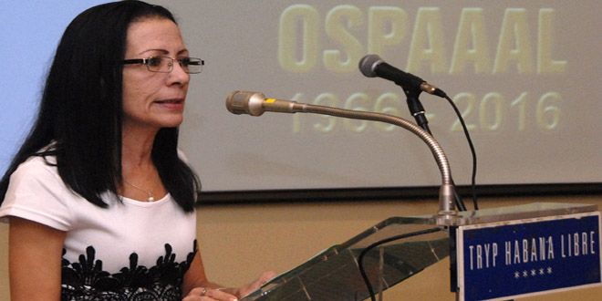 Cuba rinnova il suo sostegno alla Siria