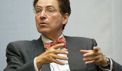 alfred_de_zayas_former_rapporteur_onu_in_venezuela_the_venezuelan_opposition_rejects_dialogue_they_want_power_with_a_coup_detat