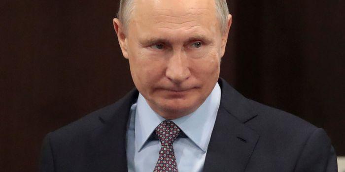 Dov'è la loro sovranità?: Putin si interroga l'indipendenza degli stati dell'Unione Europea