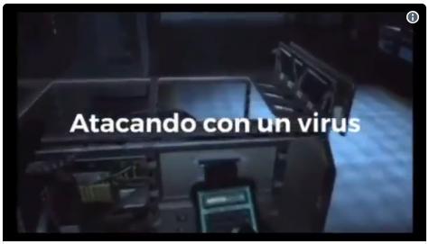 Call of Duty, sapevate che una delle missioni del gioco è sabotare con un virus il sistema elettrico del Venezuela?