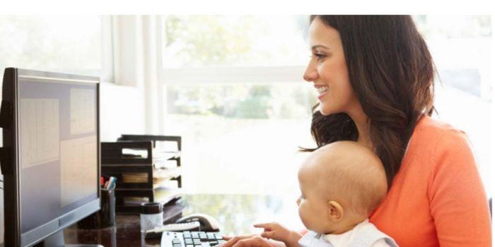 Lavoro Agile, verso una nuova forma di sfruttamento del lavoro femminile
