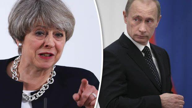 Cina, Global Times: Le espulsioni dei diplomatici russi indicano le reali intenzioni occidentali
