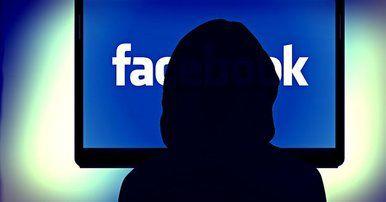 Da Brividi. Accordo Facebook-corporazioni mediatiche francesi per il controllo preventivo delle notizie