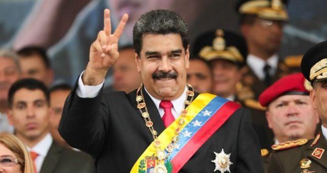 L'attentato contro Maduro e il futuro dell'America Latina socialista e progressista. Intervista con il prof. Vasapollo