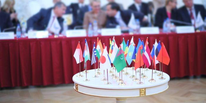 Peggio del TTIP: il trattato che rappresenta un assalto all'interesse pubblico