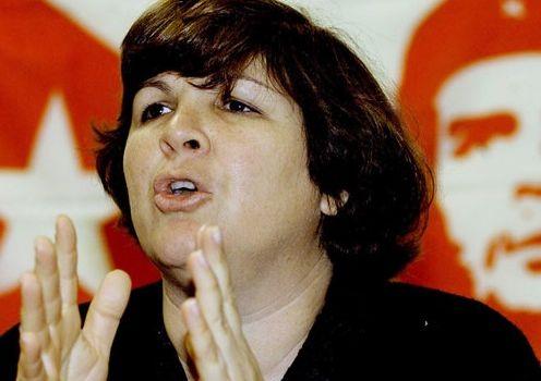La figlia del Che: Se fosse in vita oggi, mio padre sosterrebbe Morales, Maduro e Correa