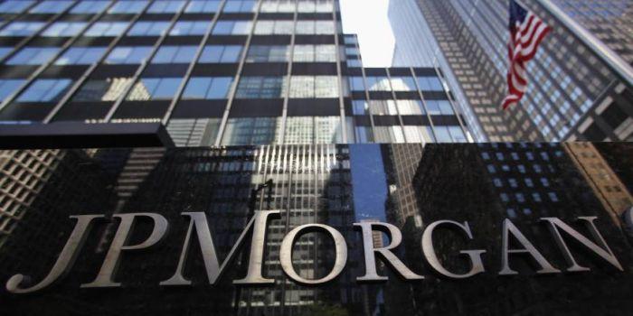 La sconvolgente conclusione di JPMorgan: l'uscita dall'euro potrebbe essere la migliore opzione per l'Italia