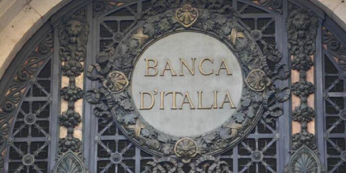 La casta di Bankitalia: Visco guadagna 450.000 euro all'anno