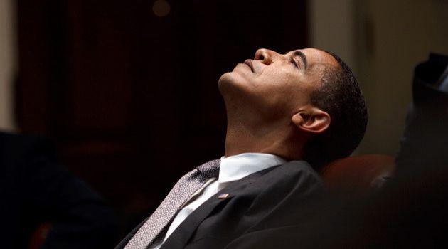 Obamagate e quello strano silenzio del mainstream
