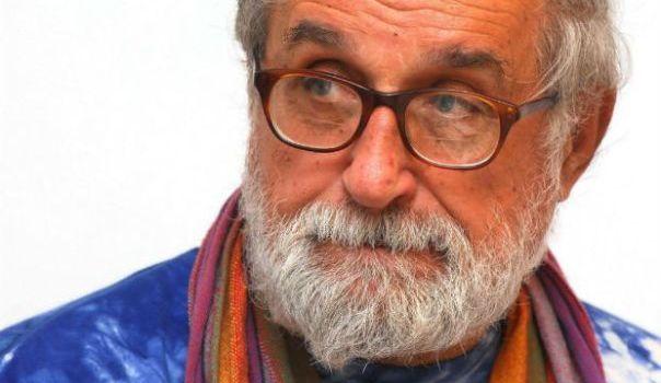 Lettera appello di Padre Zanotelli al Parlamento italiano: Non firmate il CETA, un gigantesco regalo alle multinazionali