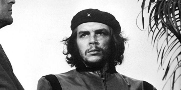Che Guevara: un vero modello di rivoluzionario