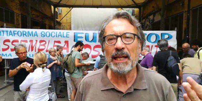 Il 'no euro' di destra ha fallito. Orban e Salvini sono un derivato diretto dell'Unione Europea