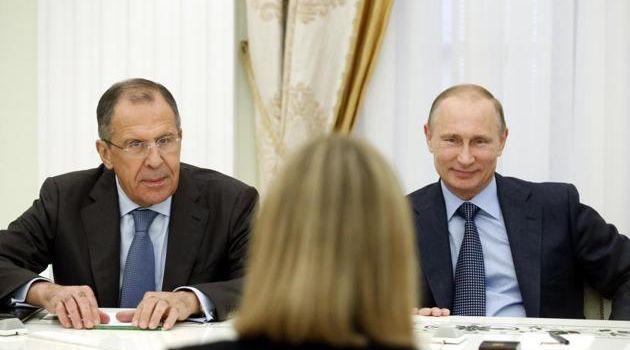 «I governi occidentali non possono impartire lezioni di democrazia a Putin». Sergio Romano