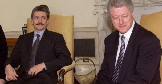 https://www.lantidiplomatico.it/resizer/resiz/public/dalema-clinton-italia-usa-1999.jpg/526x275c50.jpg