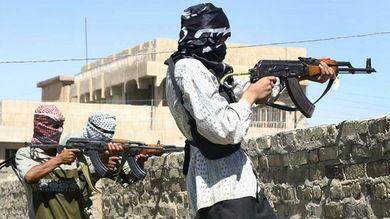 La confessione di un ex-marine USA: Ho contribuito a creare lo Stato Islamico