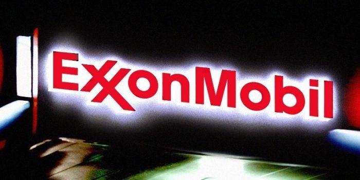 Exxon Mobil sta violando la sovranità del Venezuela e il diritto internazionale