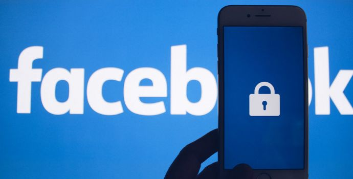 Facebook limita l'informazione dell'AntiDiplomatico sull'America Latina