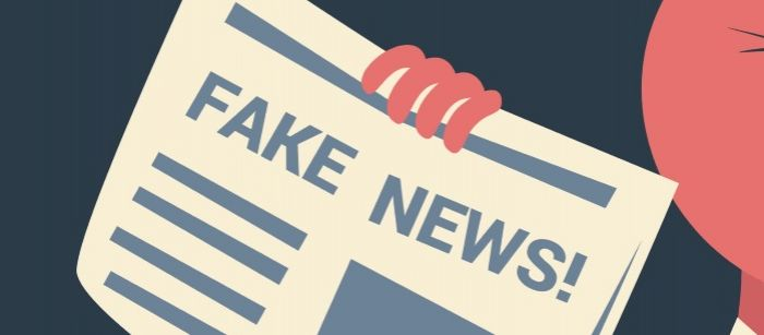 Nuova _ndata di maccartismo: monopoli mediatici e fake news