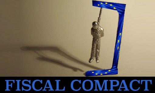 Risultati immagini per fiscal compact immagini