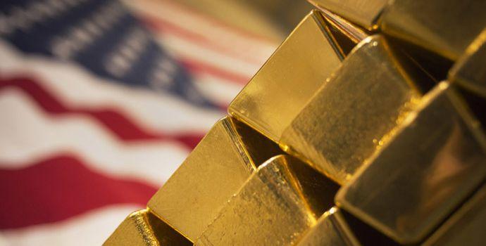 Ucraina. La Banca Centrale definisce la 'scomparsa' del suo oro una 'ottimizzazione delle riserve internazionali'
