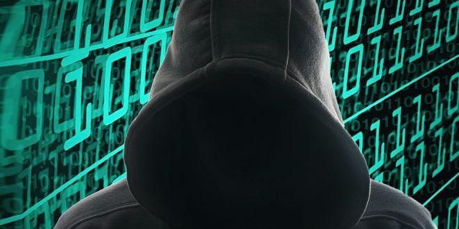 Torna l'hacker Guccifer 2.0, i Report dell'intelligence Usa sono tutti fake