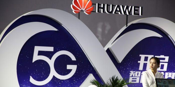 Global Times su esclusione Huawei: «È necessario che la Cina reagisca contro il Regno Unito con una ritorsione pubblica e dolorosa»
