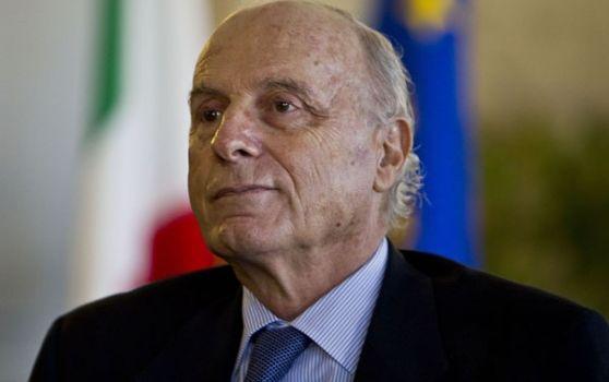 Paolo Maddalena su accordo Autostrade: Un vero e proprio inganno