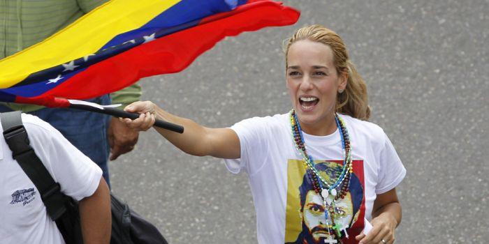 Venezuela: un semplice video smonta tonnellate di fake news
