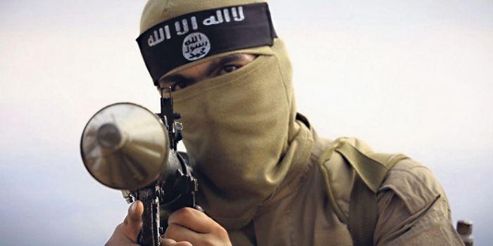 Come la CIA e i servizi segreti occidentali hanno addestrato e equipaggiato i jihadisti in Siria