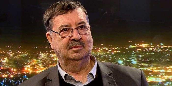 Un ex oppositore siriano rivela il lato nascosto dei ribelli appoggiati dalle Monarchie del Golfo e dall'Occidente