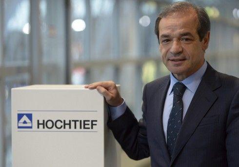 Il maggiore evasore nella storia della Grecia �..... un'azienda tedesca