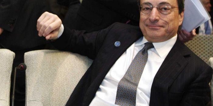 Il bazooka di Draghi. Per Jacques Sapir: � la fine implicita della zona euro