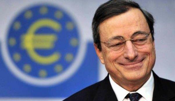 Non 25 ma 487 i miliardi necessari alle banche europee per il Center for Risk Management di Losanna