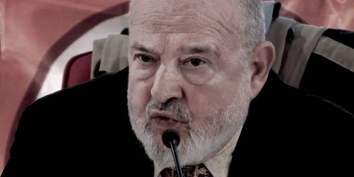 """Lo storico Franco Cardini: """"Non bisogna uscire dalla Nato è la Nato che va fatta uscire da noi""""."""